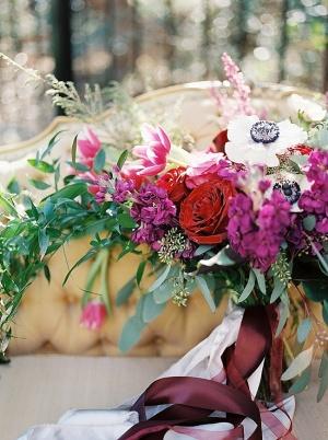 Burgundy-Bouquet-300x402