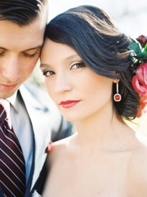 Jewel-Tone-Wedding-Inspiration-1-300x402