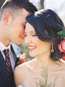 Jewel-Tone-Wedding-Inspiration-10-300x402