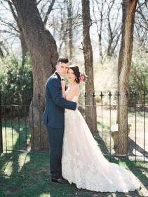 Jewel-Tone-Wedding-Inspiration-4-300x402