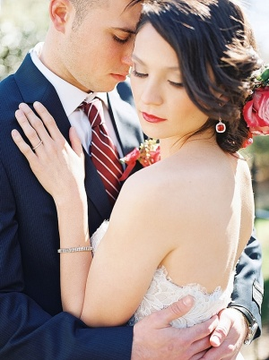 Jewel-Tone-Wedding-Inspiration-6-300x402