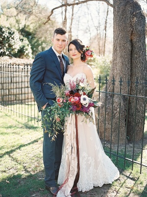 Jewel-Tone-Wedding-Inspiration-8-300x402