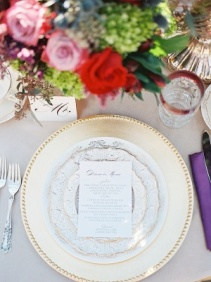 Jewel-Tone-Wedding-Place-Setting-300x402