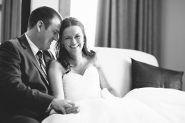 View More: http://zacandkaitlin.pass.us/spiveywedding
