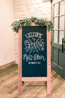 View More: http://jenneferwilson.pass.us/blair--matt--wedding