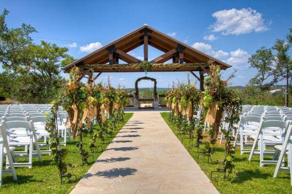 L ceremony succulents small