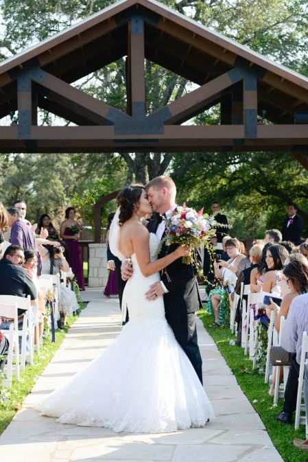 Mason Wedding-407