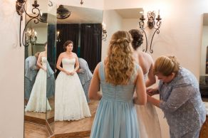 The Springs Georgetown Wedding Photographer-4
