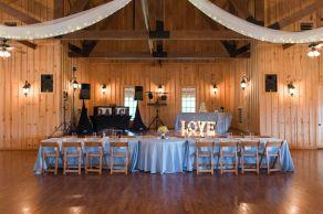 The Springs Georgetown Wedding Photographer-50