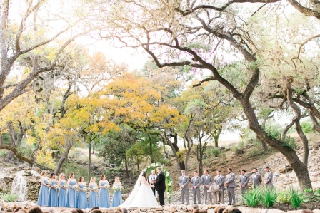 hidden-falls-wedding-pictures-spring-branch-texas_0518