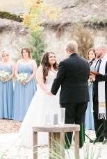 hidden-falls-wedding-pictures-spring-branch-texas_0521