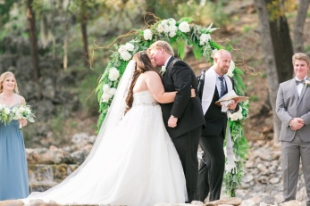 hidden-falls-wedding-pictures-spring-branch-texas_0528