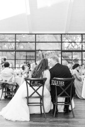 hidden-falls-wedding-pictures-spring-branch-texas_0569