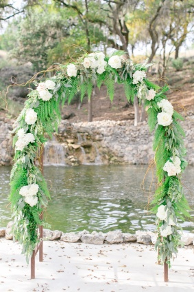 hidden-falls-wedding-pictures-spring-branch-texas_0592