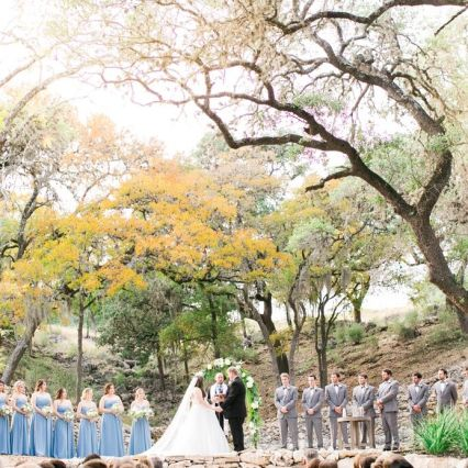 hidden-falls-wedding-pictures-spring-branch-texas_0518_preview