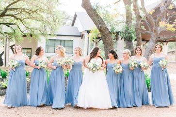 hidden-falls-wedding-pictures-spring-branch-texas_0542_preview
