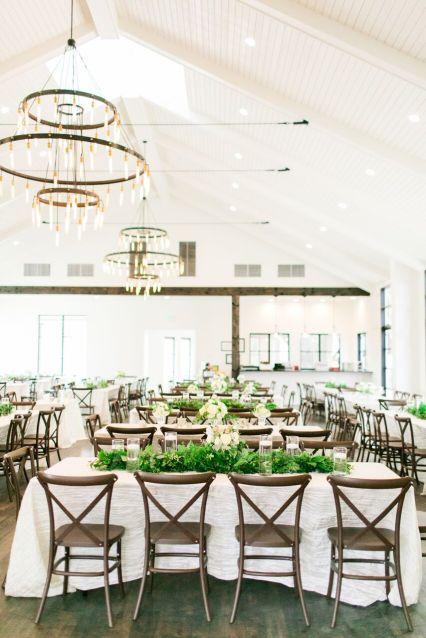 hidden-falls-wedding-pictures-spring-branch-texas_0560_preview