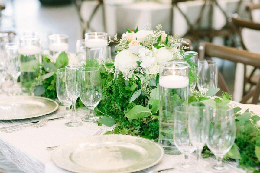 hidden-falls-wedding-pictures-spring-branch-texas_0564_preview