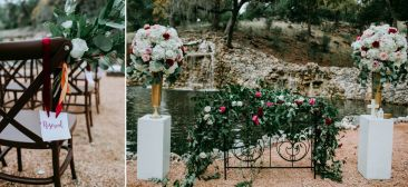 hollowhayeswedding017_preview