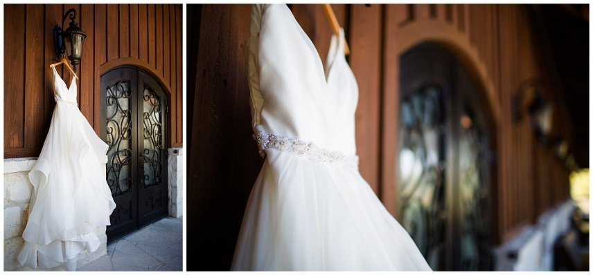 San_Antonio_Wedding_Photography_0373