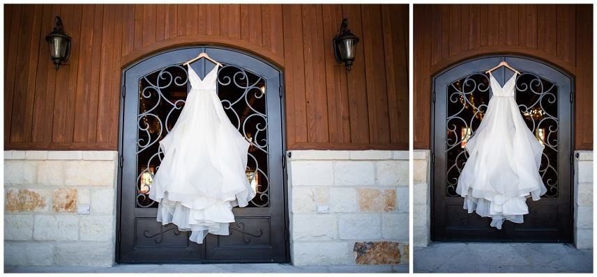 San_Antonio_Wedding_Photography_0374