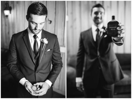 San_Antonio_Wedding_Photography_0379