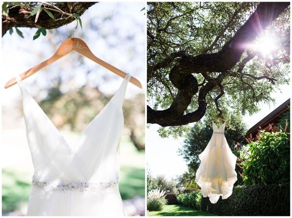 San_Antonio_Wedding_Photography_0383