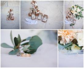San_Antonio_Wedding_Photography_0384