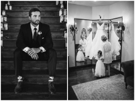 San_Antonio_Wedding_Photography_0386