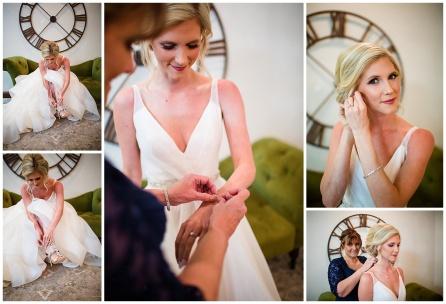 San_Antonio_Wedding_Photography_0388