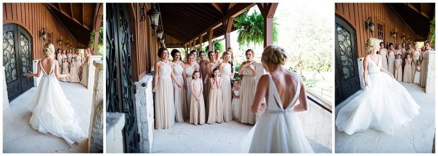 San_Antonio_Wedding_Photography_0389