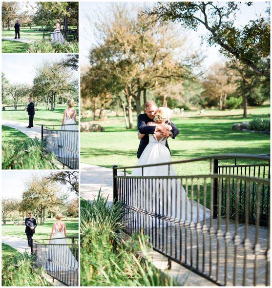 San_Antonio_Wedding_Photography_0390-1509x1600