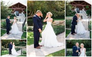 San_Antonio_Wedding_Photography_0391