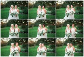 San_Antonio_Wedding_Photography_0407