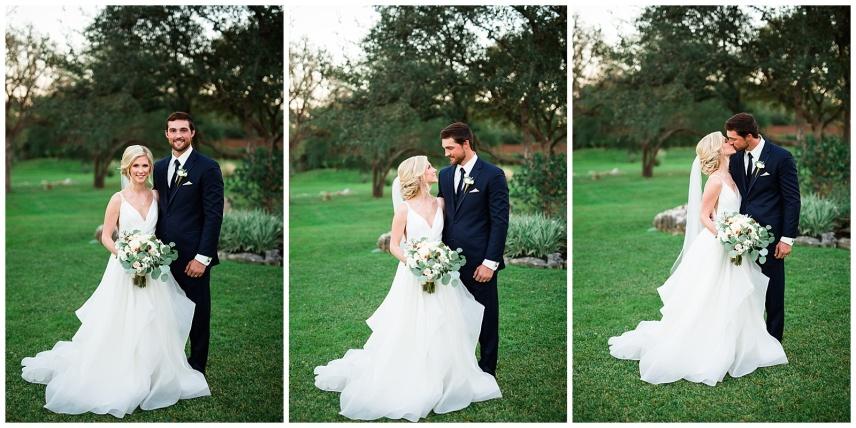 San_Antonio_Wedding_Photography_0408