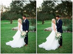San_Antonio_Wedding_Photography_0409