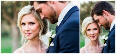 San_Antonio_Wedding_Photography_0410