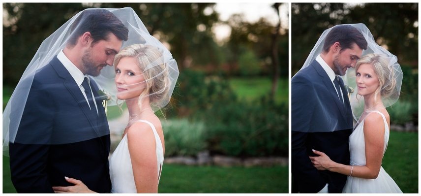 San_Antonio_Wedding_Photography_0416