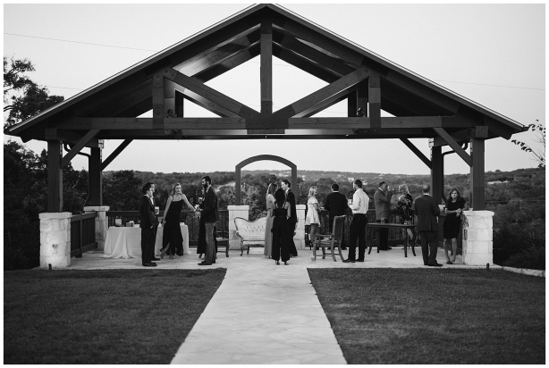 San_Antonio_Wedding_Photography_0418