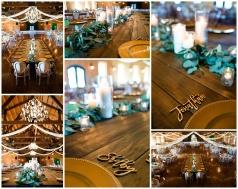 San_Antonio_Wedding_Photography_0420