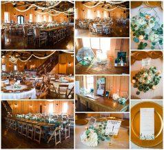 San_Antonio_Wedding_Photography_0421-1600x1464