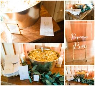 San_Antonio_Wedding_Photography_0422