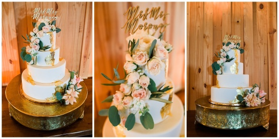 San_Antonio_Wedding_Photography_0423