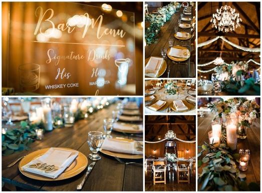 San_Antonio_Wedding_Photography_0425