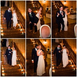 San_Antonio_Wedding_Photography_0426