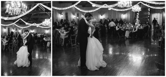 San_Antonio_Wedding_Photography_0430
