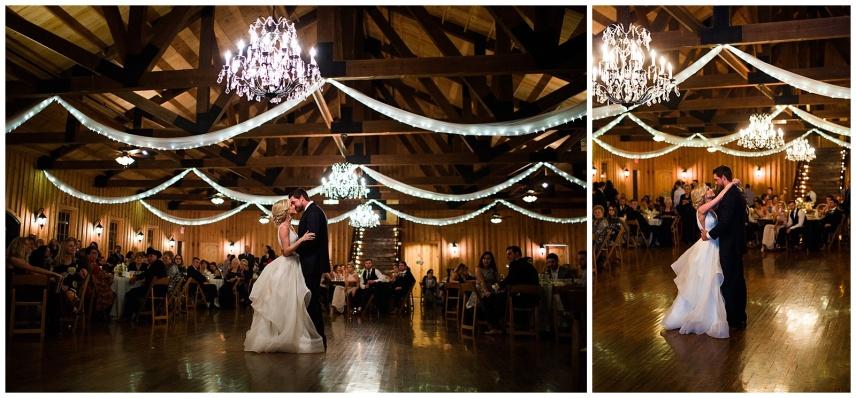 San_Antonio_Wedding_Photography_0431