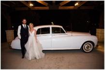San_Antonio_Wedding_Photography_0442