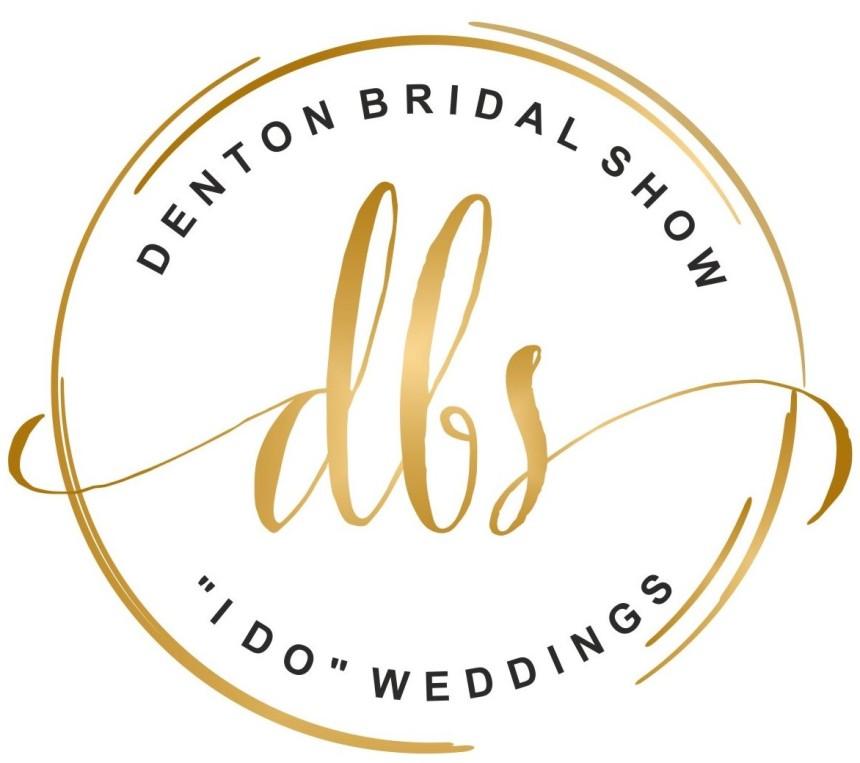 Denton Bridal Show Small Logo