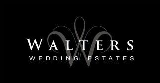Walters Wedding Estates Logo-2 (323x167)_preview